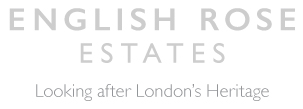 English Rose Estates